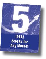 5IdealStocks_Cov