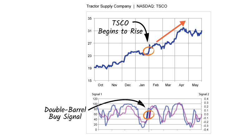 TSCO-p11-technical-chart-double-barrel