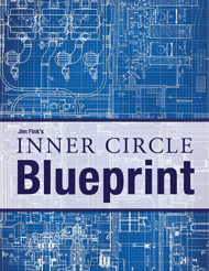 Blueprint report cover