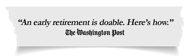 Washington Post quote