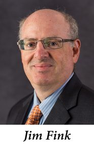 Jim Fink