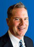Jim Pearce